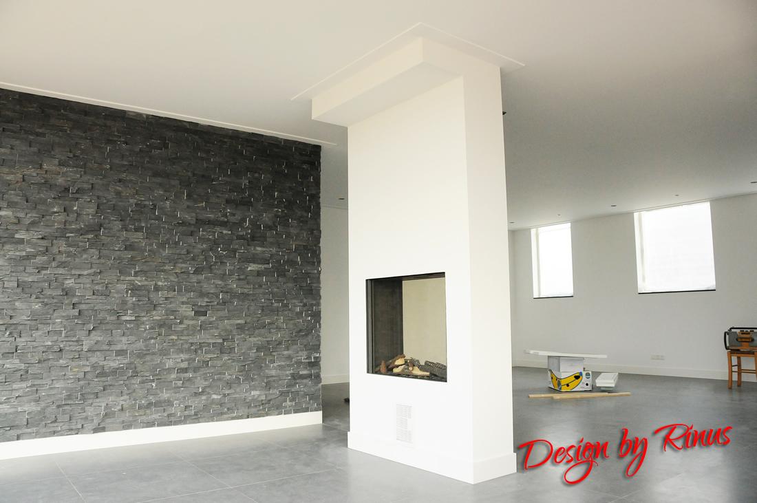 Stucwerk prijs trendy prijzen voor stucwerk pm en incl for Goedkope stukadoor