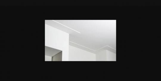 lijstwerk stuc design